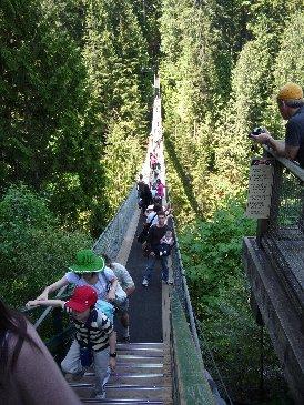 Vancouver Capilano Bridge.jpg
