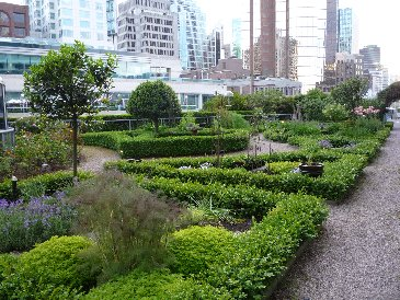 Vancouver Herb Garden.jpg