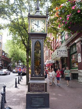 Vancouver Steam Clock.jpg