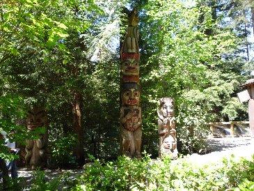 Vancouver Totem Poles.jpg