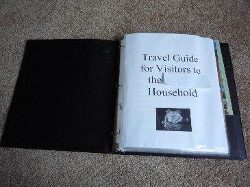 Visitor Guide 1.jpg