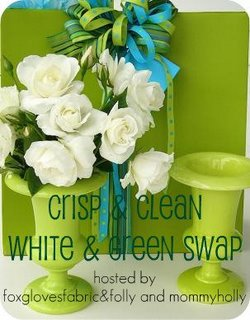 green and white swap.jpg