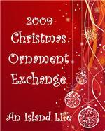 ornament exhange.jpg