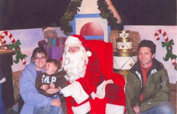 web-2010 Santa.jpg